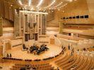 Дом музыки в Москве открывает продажу абонементов концертного сезона 2019-2020
