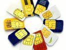 """Продажу """"левых"""" сим-карт необходимо прекратить в целях безопасности, считает эксперт"""