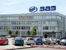 На Украине распродали последние автомобили «Запорожец»