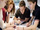 В Госдуме предложили не лишать стипендии работающих студентов-троечников
