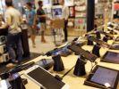Смартфоны без российского ПО могут запретить к продаже