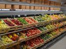 Для снижения цен на продукты Минпромторг будет открывать новые рынки