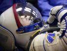 Как рыба в воде: подводники, космонавты и лётчики будут дышать жидкостью