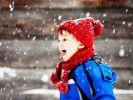 В Екатеринбурге не привитых от гриппа детей не пустили в детские сады и школы