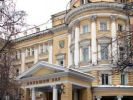 В Малом зале Московской консерватории выступит квартет имени А.П. Бородина