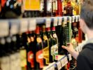 Alcohol Sales in Russia Increased by Almost 5%