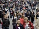 Минэкономики объяснило падение доходов россиян