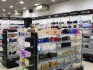 Эксперт: проблем с парфюмерией из-за ввода маркировки не ожидается