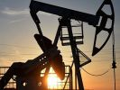 Russia Ranks Second in World Oil Production in 2018
