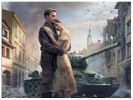 """The Embassy of Ukraine Called to Ban the Screening of the Film """"T-34"""" in the United States"""