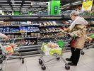 Рост цен на продукты обосновано необходимостью получать прибыль – так объяснили в ФАС