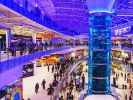Experts Have Named the Best Shopping City in Russia