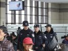 В Китае психически нездоровый мужчина напал с ножом на толпу и ранил 11 человек