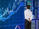 В Центробанке заявили, что доступ россиян к рынку Forex следует ограничить