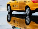 Uber Russia Has Doubled the Number of Cities Where the Service Operates