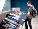 Россияне смогут отслеживать багаж в аэропорту благодаря RFID-чипам