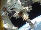 """The Accidents in """"Roscosmos"""" Cost $185 million of Insurance"""
