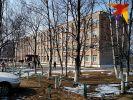 В Приморье один из родителей задержан после инцидента в школе с окунанием пятиклассника в унитаз