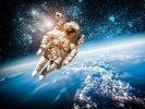 Cosmodrome for Space Tourists Will be Built in Russia