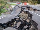 Учёные на Камчатке нашли новый способ прогнозировать землетрясения