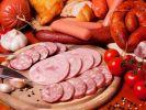 Власти намерены проверить качество сыров и варёных колбас в России