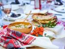 Gastrotourism Сan Become a Priority Tourism in Russia