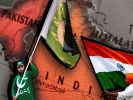 Russia and United States Urged India and Pakistan to Peace