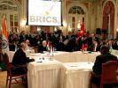 У стран БРИКС появится единая платёжная система - BRICS Pay