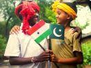 Россия может стать посредником в индо-пакистанском конфликте: Пакистан ответил согласием