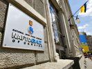 «Нафтогаз» выиграл иск и потребует от России $5 млрд за крымские активы