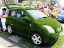 «Экологический штраф»: Минтранс запретит устаревшим автомобилям проезд в «чистые» районы