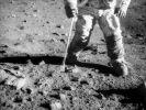 Российские учёные предлагают «солнечный» 3D-принтер для строительства на Луне