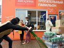 AliExpress начнёт продавать автомобили в Росси. Тестировать будут на Chery