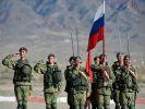 В армии начнут следить за «морально-политическим состоянием» военных