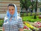 Protection of Women's Rights in Russia is Developing Progressively