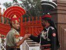 Глава МИД Пакистана: «Визит нашей делегации поможет восстановить отношения с Индией»