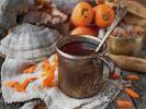 Учёные остановили Альцгеймер у мышей при помощи чая и моркови