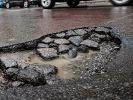 Activists will Begin to Inspect the Quality of Road Repairs in Russia in 2019