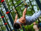 The World Workout Championship Will be Held in Pskov Region in 2019