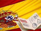 Испания повысила сумму финобеспечения для оформления туристической визы на 15 евро