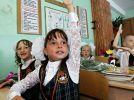 Более половины россиян выступают «за» дресс-код в школах
