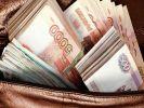 В Воронежской области сотрудница банка похитила 24 миллиона рублей