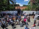 В бразильской школе произошла стрельба