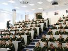 Military-Political Academy will be Opened in Russia in 2019