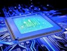 Russia to Develop a Device Increasing Computer Performance Tenfold
