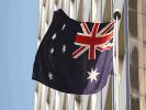 Австралия ввела санкции против России из-за инцидента в Керченском проливе