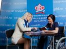 Social Pensions Will be Increased in Russia from April, 1