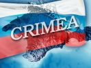 German Delegates Impressed by Changes in Crimea Since Its Reunification With Russia