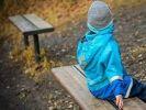 В Госдуме призвали ужесточить ответственность за физическое наказание детей