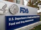 В США одобрили первое лекарство от послеродовой депрессии